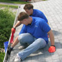 Chicago Gutter Cleaning